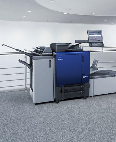 otl-scanners-archiving