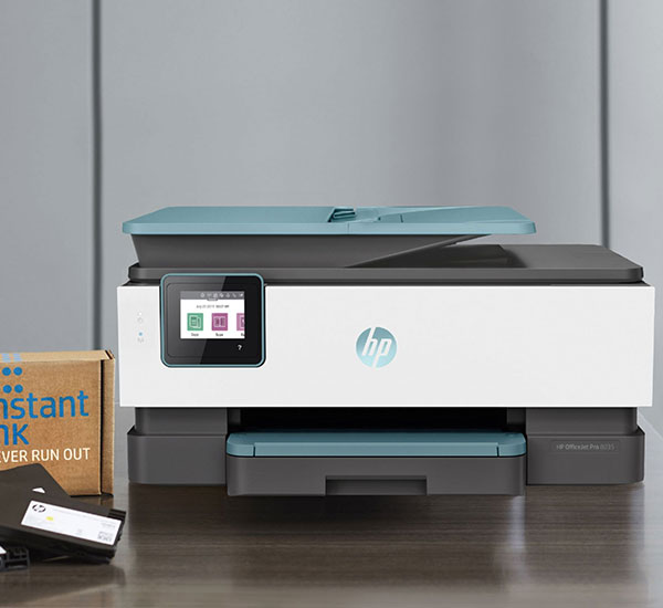 otl-multifunctional-printers